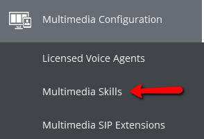 multi_media_configuration.png