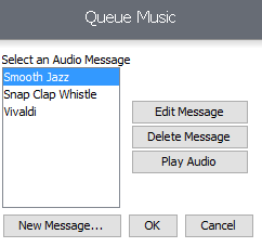 queue_music_options.png