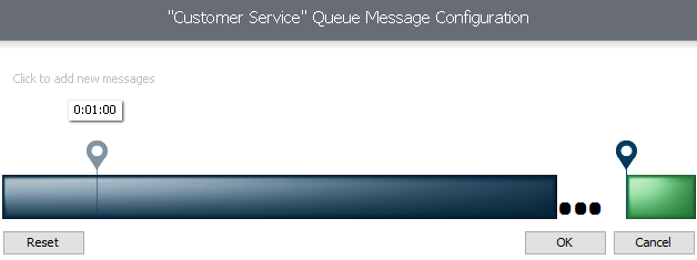 queue_message_configuration.png