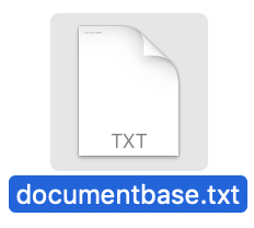 documentbase.png