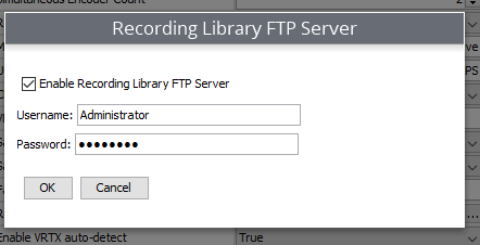recording_library_ftp.png