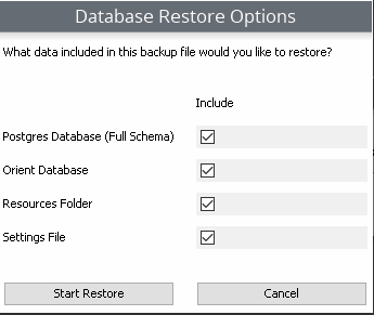 Database_restore_options.png