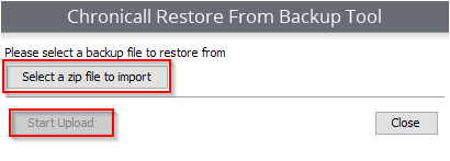 Restore_from_Backup_Tool.png