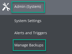 Manage_Backups.png