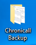 Chronicall_Backup.png