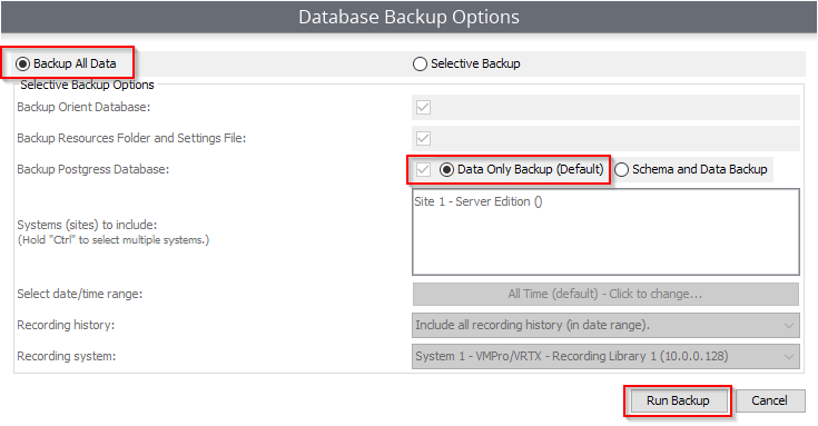 Database_Backup_Options.png