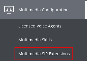 Multimedia_SIP_Extensions.png