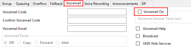 Voicemail_On.png
