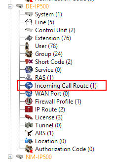Incoming_Call_Route.png