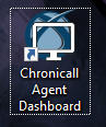 Agent_Dashboard_Shortcut.png