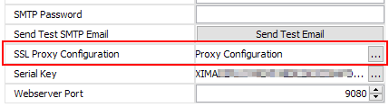 Proxy_Config.png