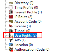 User_Rights.png