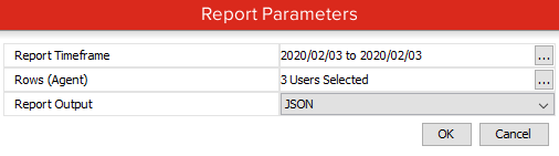 API_Report_Parameters.png