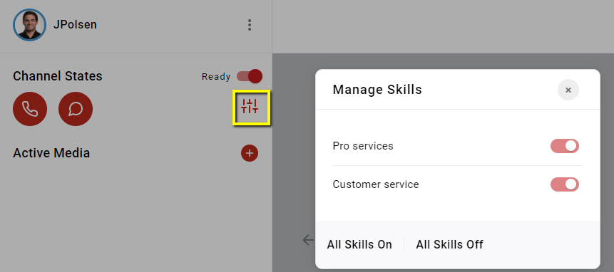 Enable_Skills.png