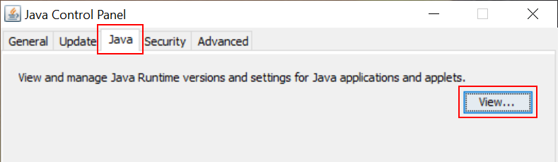 Java_View.png